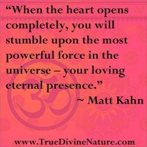 Matt Kahn 1